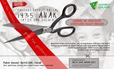 Permalink to #Acara Sambut Ramadhan 1435 H Dengan Bercukur – KotaSerang.Com