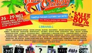 Permalink to BANTEN INDIE CLOTHING SUMMERFEST 2016