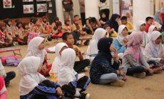 Permalink to Pameran Photography Pekan Kelas Inspirasi Banten Menjadi Daya Tarik