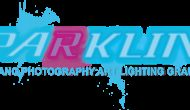 Permalink to SPARKLING (serang photography art lighting graffiti)
